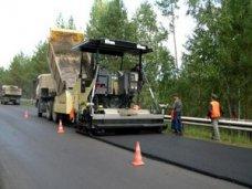 Кабмин даст деньги на строительство объездной дороги в Севастополе