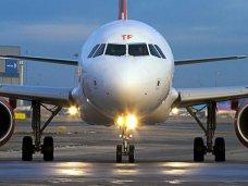 В туристических офисах за рубежом будут продавать авиабилеты в Крым