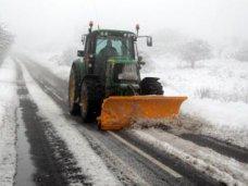 В Крыму погода не повлияла на работу транспорта, – Рескомтранс