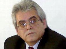 Самозахваты, Представитель совета крымских татар включен в земельную комиссию Совмина