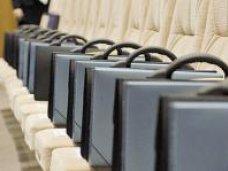 Из крымского избиркома исключили четырех человек