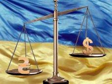 Экспорт, В Крыму экспорт товаров превысил импорт