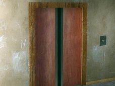 Госпредприятию в Алуште запретили обслуживать лифты