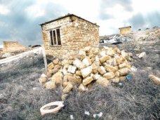 Самозахваты, В Крыму разработают дорожную карту выделения земли