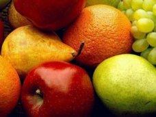 Из-за мартовских морозов Крым потеряет 300 тонн фруктов
