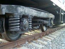 На вокзале в Симферополе под поездом погиб мужчина