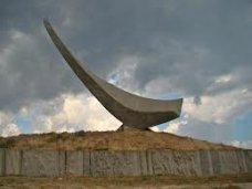В Крыму 20 памятников времен войны в аварийном состоянии