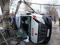 ДТП, Потерпевшие в ДТП в Феодосии получат компенсацию