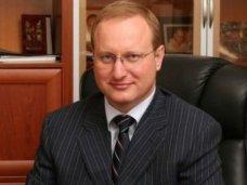 Экс-мэра Ялты подозревают в земельных махинациях