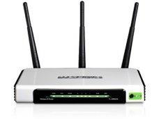 Wi-Fi, Крымчане могут бесплатно получить роутеры WI-FI