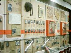 Музей истории Симферополя проведет День открытых дверей