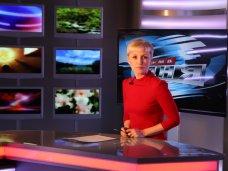 ГТРК «Крым», Новости на ГТРК «Крым» будут транслироваться из новой студии