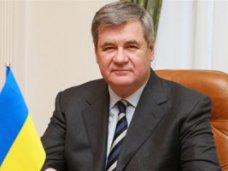 Губернатор Севастополя получит депутатский мандат