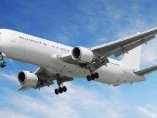 Авиарейсы, Крым и Азербайджан наладят круглогодичное авиасообщение