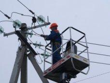 В музее в Симферопольском районе восстановили электроснабжение