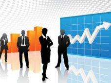 Поддержка предпринимательства, В Крыму будут поддерживать малое предпринимательство