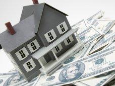В Симферополе планируют собрать 50 тыс. грн. налога на недвижимость