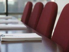 В парламенте Крыма изменился состав парламентских комиссий