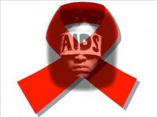 ВИЧ/СПИД, Ялта занимает третье место в Крыму по распространению ВИЧ