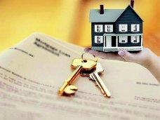 Очередь на жилье, В Крыму в очереди на жилье стоит 65 тыс. семей