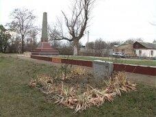 Для пожертвований на строительство мемориала в Крыму открыт счет