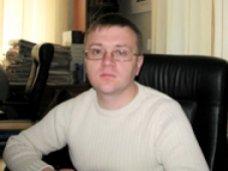 День памяти жертв депортации, В Крыму сложилась новая стратегия взаимоотношений власти и Меджлиса, – эксперт