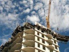 В Алуште введено ограничение на строительные работы в курортный сезон