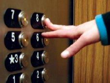 За год в Крыму отремонтируют 65 лифтов