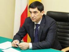 В парламенте Крыма хотят добиться признания депортации крымских татар актом геноцида