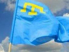 Процесс возращения крымских татар с мест депортации в Крым завершен, – эксперт