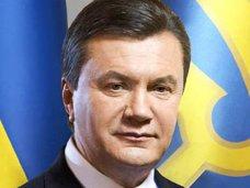 Президент Украины почтил память жертв депортации