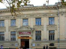В Крыму разработали льготы для посещения музеев