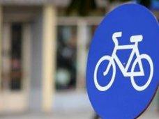 ГАИ поддерживает идею создания в Симферополе велодорожек