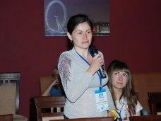 В Крыму получили активное развитие новые направления маркетинга