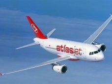 Авиарейсы, В Крым из Турции будут осуществляться дополнительные авиарейсы