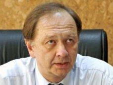 андреев скандал, Генконсул России в Крыму дал оценку пикету меджлиса
