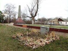 Мемориал жертвам концлагеря в Крыму построят на землях свободных от самозахватов