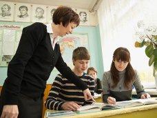 Горсовет Алушты будет ежемесячно доплачивать педагогам