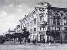 В Симферополе нужно возродить облик старинного губернского города, – Могилев