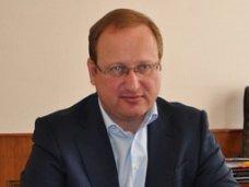 Дело экс-мэра Ялты передадут в суд