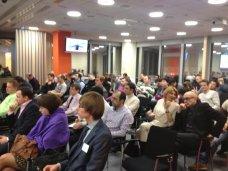 В Ялте пройдет семинар для инвесторов
