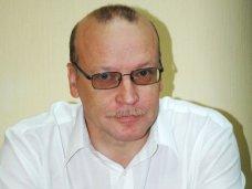 Критическая статья о крымском спикере носит оскорбительный характер, – эксперт