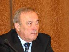 Крымский эксперт подтвердил слова Константинова об агрессивной украинизации