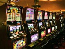 Игорный бизнес, В Крыму выявили подпольный зал игровых автоматов