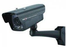 Для защиты от террористов на вокзалах Феодосии и Керчи установят видеокамеры