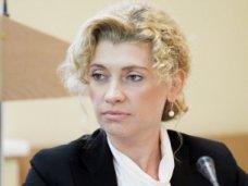 комиссия по вопросам АРК, Парламентская комиссия по Крыму подготовила десять законопроектов