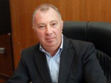 комиссия по вопросам АРК, В украинском законодательстве пропишут полномочия Крыма