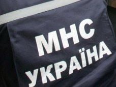 Военно-историческая реконструкция, Безопасность на реконструкции боя в Севастополе будут обеспечивать 30 спасателей