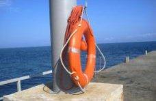 Матросы-спасатели, В Крыму на водных объектах открылось 45 спасательных постов
