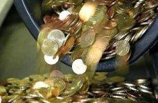 Бюджет, Бюджет Симферополя за полгода пополнился на 710 млн. грн.